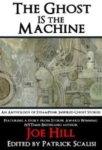 ghostmachine