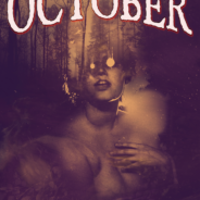 The Long Shadows of October – Now Available