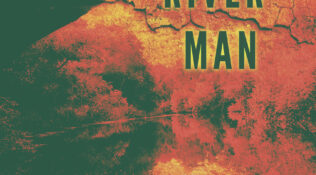 Gone to See the River Man – out now from Cemetery Dance Publications